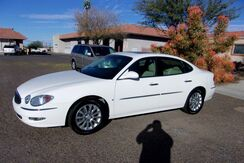 2007_Buick_LaCrosse_CXS_ Apache Junction AZ