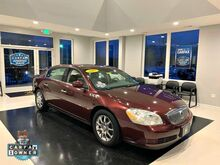 2007_Buick_Lucerne_CXL One Owner_ Manchester MD