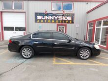 2007_Buick_Lucerne_CXS_ Idaho Falls ID