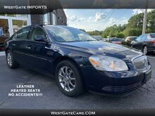2007_Buick_Lucerne_V6 CXL_ Raleigh NC