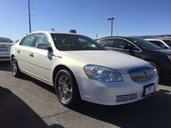 2007 Buick Lucerne V8 CXL Grand Junction CO