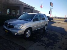 2007_Buick_Rendezvous_CX_ Killeen TX