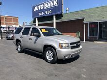 2007_CHEVROLET_TAHOE_1500_ Kansas City MO