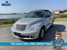 2007_CHRYSLER_PT CRUISER__ Newport NC