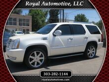 2007_Cadillac_Escalade__ Englewood CO
