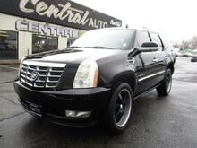 2007_Cadillac_Escalade__ Murray UT