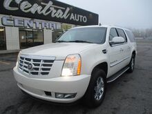 2007_Cadillac_Escalade ESV__ Murray UT