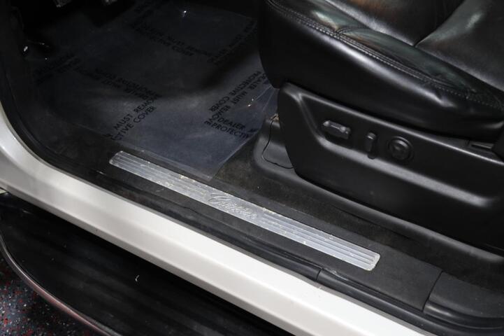 2007 Cadillac Escalade ESV 4dr Suv Chicago IL