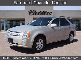 2007_Cadillac_SRX__ Phoenix AZ
