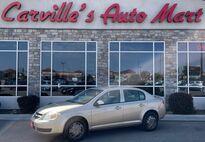 2007 Chevrolet Cobalt LT Grand Junction CO