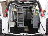 2007 Chevrolet Express Cargo Van G1500- sale pending!! Tallmadge OH