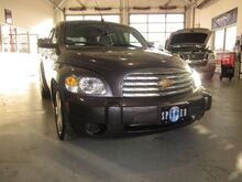 2007_Chevrolet_HHR_LT_ Sheffield OH