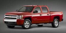 2007_Chevrolet_Silverado 1500_LT w/1LT_ Mason City IA