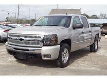 2007_Chevrolet_Silverado 1500_LT1_ Richwood TX