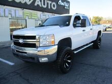 2007_Chevrolet_Silverado 2500HD_LT w/1LT_ Murray UT