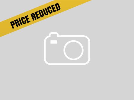 2007 Chevrolet Silverado 3500 Classic 4WD DRW Dump Body w/Plow & Low Miles Buffalo NY