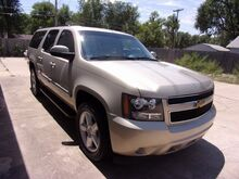 2007_Chevrolet_Suburban 1500_LT_ Leavenworth KS