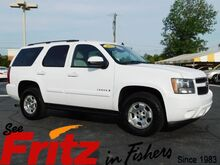 2007_Chevrolet_Tahoe_Commercial_ Fishers IN