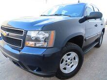 2007_Chevrolet_Tahoe_LS 2WD_ Dallas TX