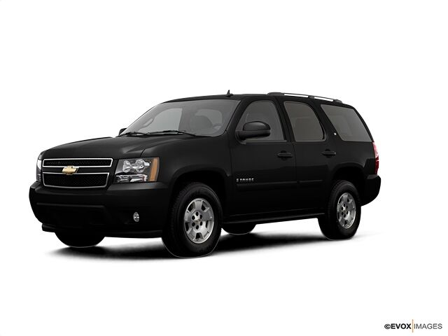 2007 Chevrolet Tahoe LS Indianapolis IN