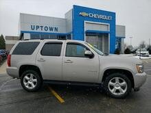 2007_Chevrolet_Tahoe_LT_ Milwaukee and Slinger WI