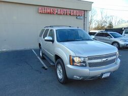 2007_Chevrolet_Tahoe_LT_ Patchogue NY