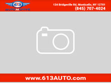 2007_Chevrolet_Tahoe_LT2 4WD_ Ulster County NY