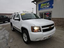 2007_Chevrolet_Tahoe_LT2 4WD_ Fort Dodge IA