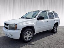 2007_Chevrolet_TrailBlazer_LT_ Columbus GA