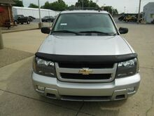2007_Chevrolet_TrailBlazer_LT1 2WD_ Clarksville IN