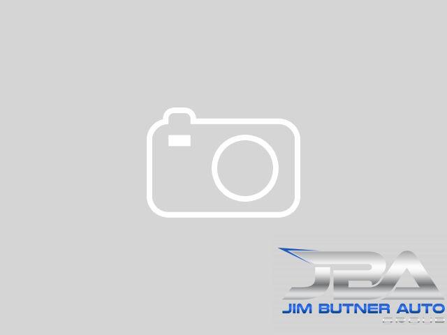 2007 Chevrolet Uplander LT Ext. 1LT Clarksville IN