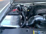 2007 Chevy 2500 LT West Valley City UT