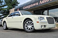 2007_Chrysler_300_C READ DESCRIPTION_ Georgetown KY