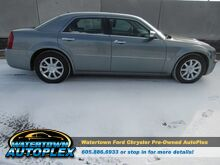 2007_Chrysler_300_C_ Watertown SD