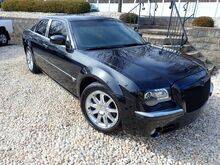 2007_Chrysler_300_Executive_ Pen Argyl PA