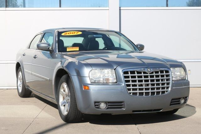2007 Chrysler 300 Touring Lexington KY