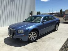 2007_Chrysler_300_Touring_ Yakima WA