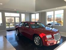 2007_Chrysler_300C__ Manchester MD