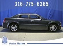 2007_Chrysler_300C_Base_ Wichita KS