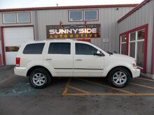 2007_Chrysler_Aspen_Limited 4WD_ Idaho Falls ID