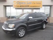 2007_Chrysler_Aspen_Limited 4WD_ Las Vegas NV