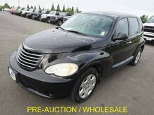 2007_Chrysler_PT Cruiser_PRE-AUCTION_ Burlington WA
