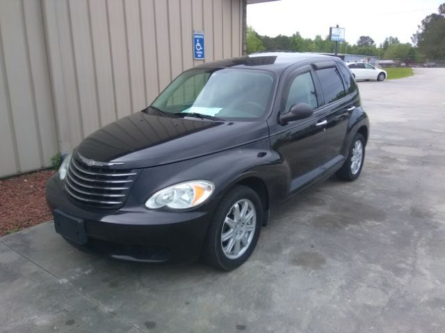 2007 Chrysler PT Cruiser Touring Edition Whiteville NC