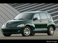 2007 Chrysler PT Cruiser Touring Dayton OH