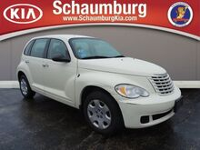 2007_Chrysler_PT Cruiser__