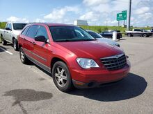 2007_Chrysler_Pacifica_Base_  FL