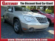 2007 Chrysler Pacifica Touring Denville NJ