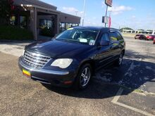 2007_Chrysler_Pacifica_Touring_ Killeen TX