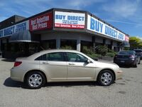 Chrysler Sebring Sdn Touring, Good Tires/Rims, Good Condition 2007
