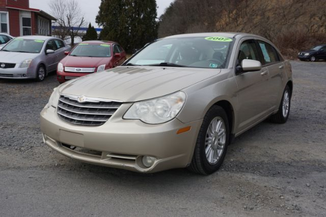 2007 Chrysler Sebring Touring Schuylkill Haven PA